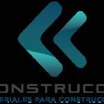 Materiales para construcción Construcor